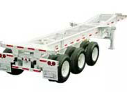 Chassis-33-Tri-Axle-16
