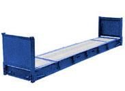 Flat-Rack-40-11